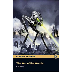 The War of the Worlds 2nd...