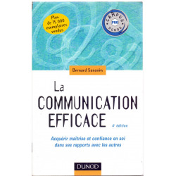 La communication efficace