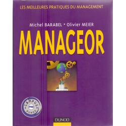 Manageor