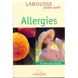 Allergies- Larousse