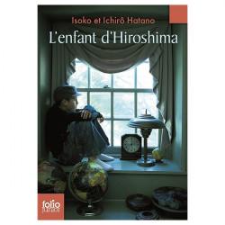 L'enfant d'Hiroshima. isko...