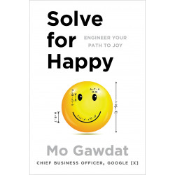 Solve For Happy: Engineer...