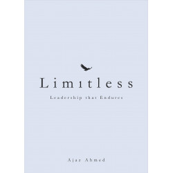 Limitless: Leadership that...