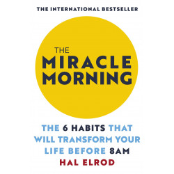 The Miracle Morning: The 6...