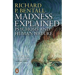 Madness Explained:...