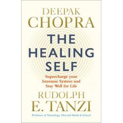 HEALING SELF -  Chopra,...