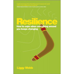 Resilience: How to cope...