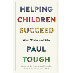 Helping Children Succeed:...