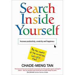 SEARCH INSIDE YOURSELF -...