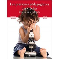 Les pratiques pédagogiques...