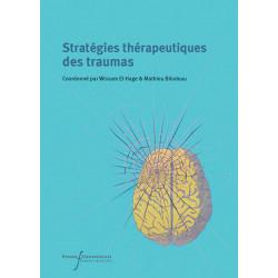 Stratégies thérapeutiques...