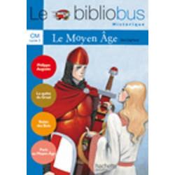 Le Bibliobus CM : Le Moyen...