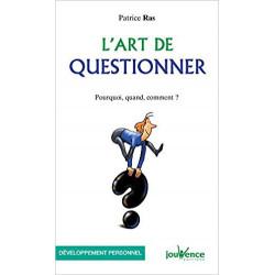 Art de Questionner -...