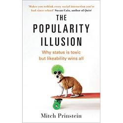 The Popularity Illusion-...