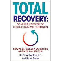 otal Recovery: Solving the...