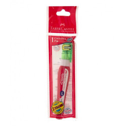 stylo blanco 7ml