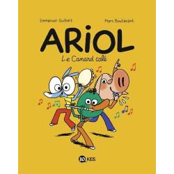 Ariol Tome 13 - Grand...