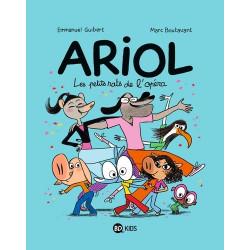 Ariol Tome 10 - Album Les...