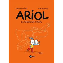 Ariol Tome 2 - Album Le...