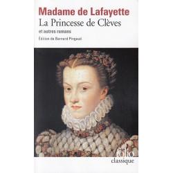La Princesse de Clèves - Et...