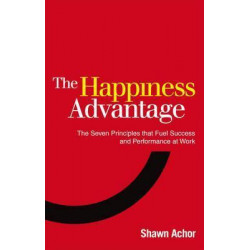 The Happiness...