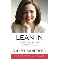 Lean In: Women, Work, and...