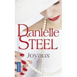 joyaux.     danielle steel