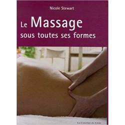Le Massage sous toutes ses...