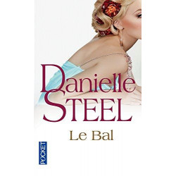 le bal.    danielle steel