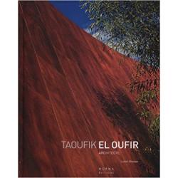 Taoufik El Oufir Relié – 10...