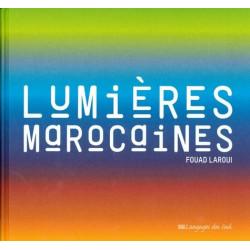 Lumières marocaines - Beau...