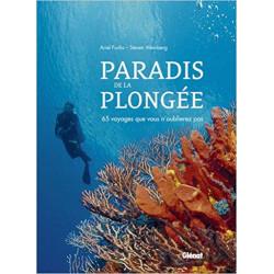 Paradis de la plongée : 65...