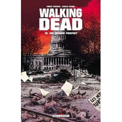 Walking Dead Tome 12