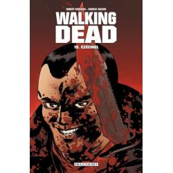 Walking Dead Tome 19 -...
