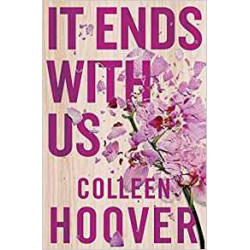 It Ends with Us - Colleen...
