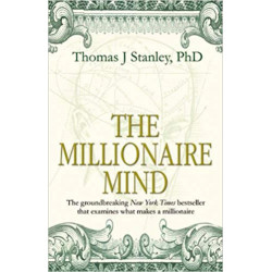 The Millionaire Mind-...