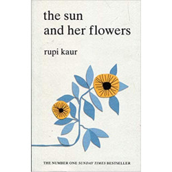 The Sun and Her Flowers -...
