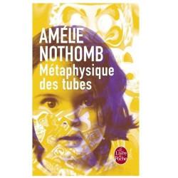Métaphysique des tubes....