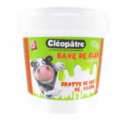 Kit Slime Bave de Cléo...