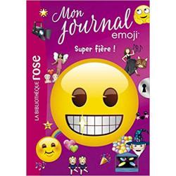 emoji TM mon journal 06 -...