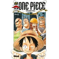 One Piece - Édition...