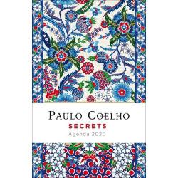 Agenda Paulo Coelho -...