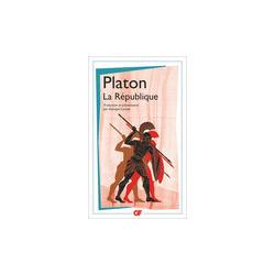 République (La) PLATON