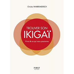 Trouver son Ikigaï-...