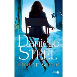 Mise en scène- Danielle STEEL