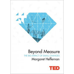 Beyond Measure : The Big...