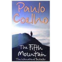 The Fifth Mountain-PAULO...