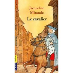 Jacqueline Mirande - Le...