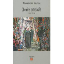Chemins Entrelaces-Mohammed...