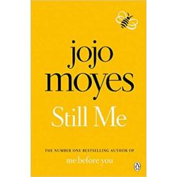 Still Me: Discover the love...